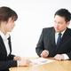 嫌われる上司が会社を支える…くだらない意見は無視、徹底的にダメ出し