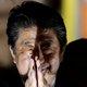 安倍政権の民泊解禁、東京以外の地方には「ただの迷惑」…市民の日常が脅かされる危険