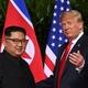 中国、米朝首脳会談を実質コントロールか…会談内容が筒抜け、北への制裁解除か