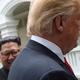 中身なき米朝共同声明の謎…北朝鮮での中国人大量死亡事故と、軍最高幹部の一斉更迭