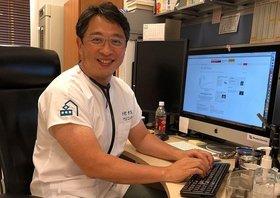 女性殺到の駅ナカ「コンビニクリニック」に勤務して驚愕した受診理由…日本医療の問題露呈