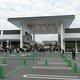 イオンが開業した広島の「超アウトレットモール」が圧巻…常識逸脱で驚愕