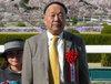 東大法→三菱商事→ハーバードMBA→ボスコントップのスター経営コンサル・堀紘一の無念