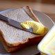 パーム油の危険性、米国が警鐘…食品業界、トランス脂肪酸低減の代替品に使用