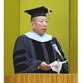加計学園理事長、急遽大阪地震翌日とW杯当日の「ドサクサ紛れ」会見で怒り噴出&逆効果