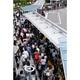 【大阪北部地震】活断層密集地帯での内陸直下型地震に要警戒…南海トラフ対策に過度な集中