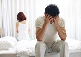 不妊症への誤解…医師が解説