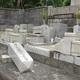 【大阪北部地震】日本列島全体が大地震の頻発時期に…大阪、大地震の再発生に要警戒