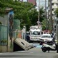 首都直下型地震、今後30年でいつ起きても不思議ではない状況…解説・大阪北部地震