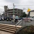 東京、高齢「買い物難民」増加が深刻化…栄養摂取に支障、健康被害の懸念