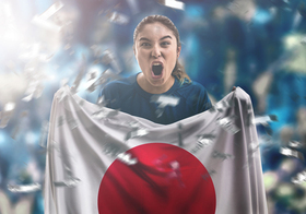 NHK・W杯テーマ曲Suchmos、激闘ブチ壊し…生ライブで観客はお通夜状態&棒立ち
