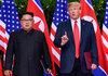 米韓合同軍事演習中止で中国が歓喜…北東アジアで米国の軍事力弱まる