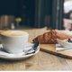 年間40万円超もあなたのお金を奪う「コンビニ貧乏・カフェ貧乏」…陥らない方法