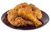 中国の薬漬け「速成鶏」、日本に輸入されている可能性…残留農薬値は中国の自己申告