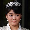 「個人商店化」する皇室…眞子さま結婚騒動など機能不全化の本質的原因