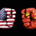 米中ハイテク貿易戦争突入で報復合戦…中国、米韓半導体3社を独禁法違反容疑で調査