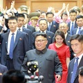 北朝鮮・金正恩の親戚、最高幹部が米国へ亡命で捕獲作戦か…重要機密情報を米国に提供か