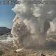 日本列島、いつ噴火してもおかしくない活火山が110カ所超…火山活動が活発化の可能性
