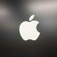 アップル、中国にユーザデータ移行…「中国ベッタリ」戦略で莫大な利益を享受