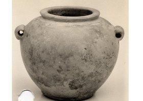 削り速度は現代の5百倍…古代エジプト人は、複雑かつ精巧な石器をどうやってつくった?
