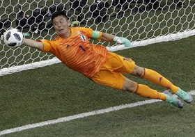 日本代表、ポーランド戦「ひどい内容」だからこそ決勝T初戦は勝利できる理由