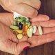 グルコサミン関連サプリ、「効果なし」との論文発表…業界で届出撤回相次ぐ
