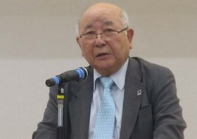 袴田元死刑囚の再審決定を取り消した検察と東京高裁は憲法違反…再勾留しないのは矛盾