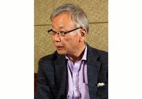 「危険な貧困ヤクザ」を量産した暴排条例で日本の治安悪化…海外犯罪集団が跋扈