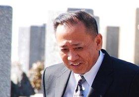 六代目山口組による銃撃事件が頻発する理由…会津小鉄会会長襲撃も面子をかけた威嚇行為だったか