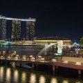 """シンガポール、その知られざる介護保険制度の""""充実度"""""""