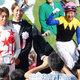 JRA「G1」は武豊デムルメだけじゃない!? 福永祐一のダービー制覇に、和田竜二のオペラオー追悼、2018年上半期は「第2世代」が大躍進!
