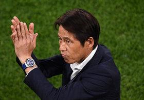 サッカー日本代表・西野朗監督の「選手ファースト」な傾聴力、ビジネスにも応用可能か