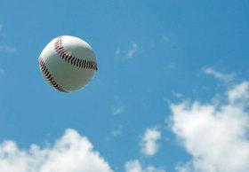 金足農業吉田輝星投手「異常な白い歯」高校野球で輝く......横浜大逆転撃破で「プロ注目」右腕に「ハンカチ」ばりのシンボル?