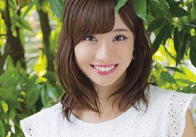 JRA「馬券女王」柴田阿弥? 7週連続的中で『ウイニング競馬』MC継続決定?