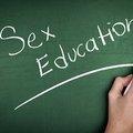 『あさイチ』の性教育特集で強調された「日々の積み重ねこそ大事」