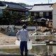 豪雨災害支援募金サイトまとめ。支払方法から使い道まで。