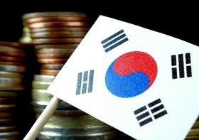 韓国経済、一気に停滞局面突入か…米国と中国への過度な「依存経済」、米中貿易摩擦で裏目