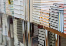 アスペクト、作家が印税未払いを告発…一斉に出版契約解除、オーナーはあの有名起業家?