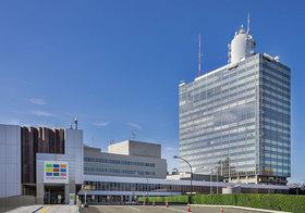 NHK受信料、死後に「未解約」理由に数年分を請求?子ども等の相続人に支払い義務