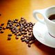 コーヒー、米国で発がんリスク表示義務化、スタバらの反論却下…がん予防効果との研究も