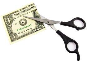 贈与税や相続税をゼロにする方法? 相続時精算課税制度を知らなきゃ損!