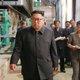 北朝鮮、世界最高のハッカー集団「ラザルス」が世界の脅威に…コインチェック事件にも関与か