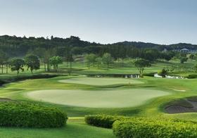 なぜ今年、ゴルフ場の倒産が激増しているのか?経営を脅かす「時限爆弾」の存在