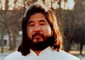 麻原彰晃の死刑執行を批判する「真相究明の会」森達也氏に、被害対策弁護団・滝本太郎氏が反論