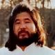 麻原彰晃の死刑執行、有田芳生議員が「常識的に判断してありえません。政治判断」と批判