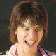 上沼恵美子の寵愛を受ける田口淳之介…ジャニーズのタブー破りテレビで大躍進の予感