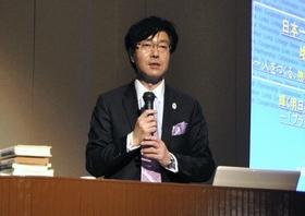 収賄容疑の文科省局長、「架空の便宜」を利用し東京医科大に息子を不正入学させた可能性