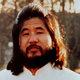 【オウム真理教・7人同時死刑執行】賛否両論巻き起こる死刑制度について江川紹子の提言