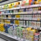 ストロング系缶チューハイ、なぜアルコール依存症患者増加?「缶」ゆえの危険性、がんリスク増も