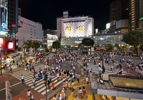 首都直下地震、いつ起きても不思議ではない状態…すでに千葉でM6級が頻発